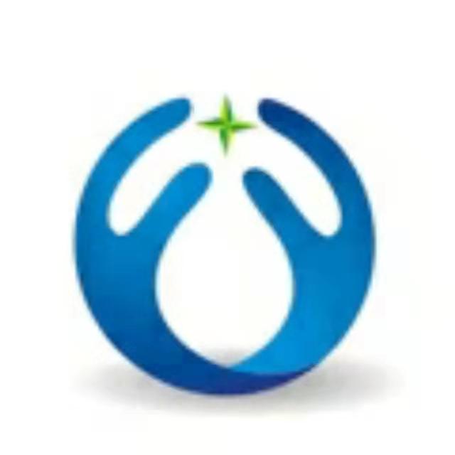 河南慕川网络科技有限公司