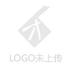 河南中岳建设工程有限公司